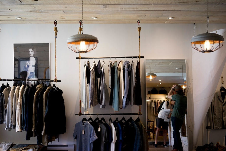 how do I approach boutiques to sell my product