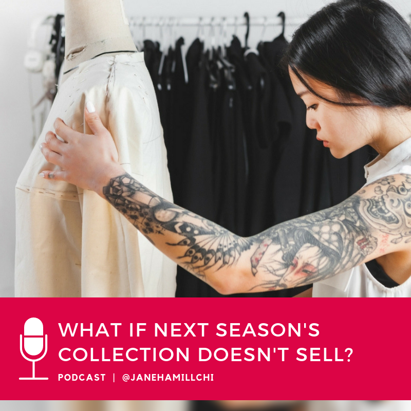 How to know if your new fashion product will sell