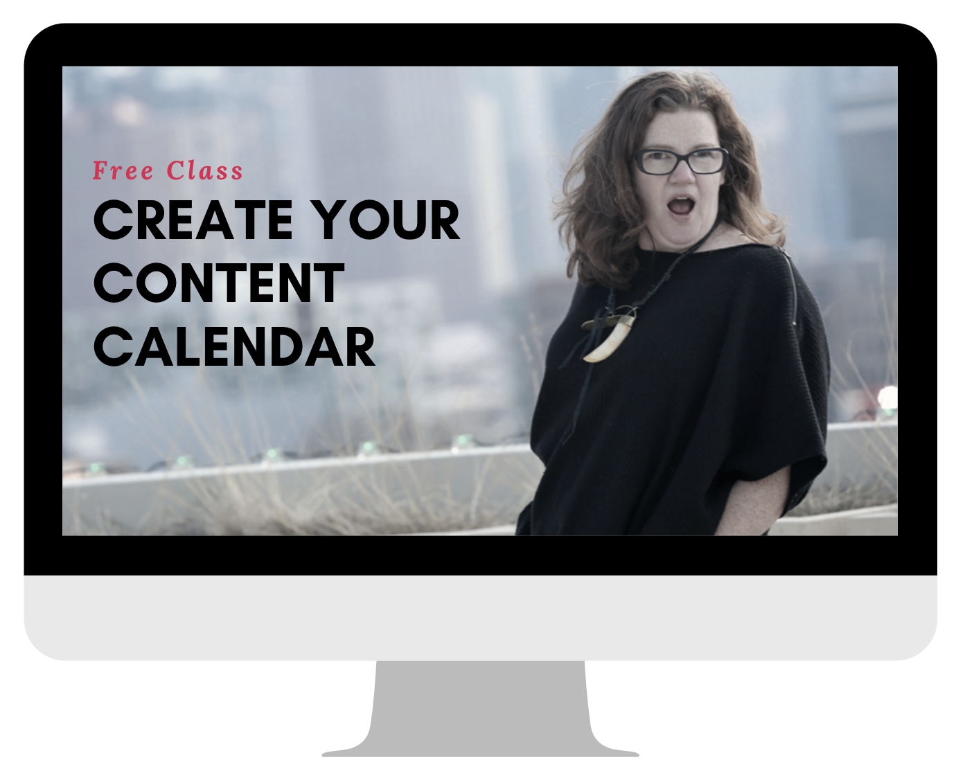 how to create a content calendar that actually leads to sales