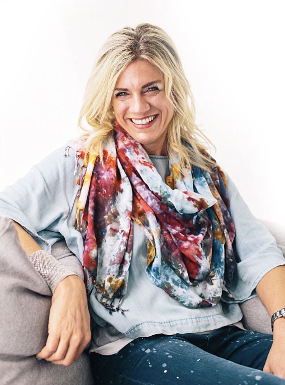 How we helped Jackie from Dyetology increase online sales by 183%